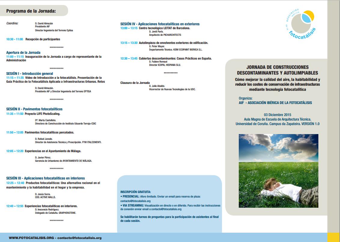 Programa-Imagen