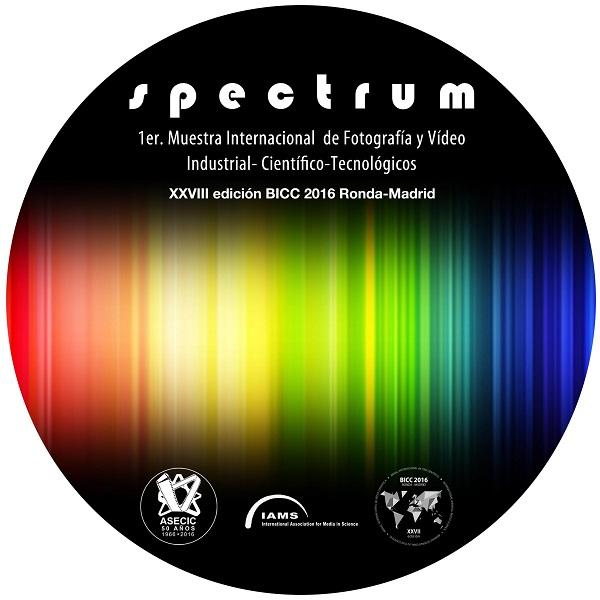 LogoSpectrum-600
