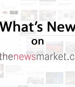 Nueva configuración y funcionalidades de distribución en TheNewsMarket.com