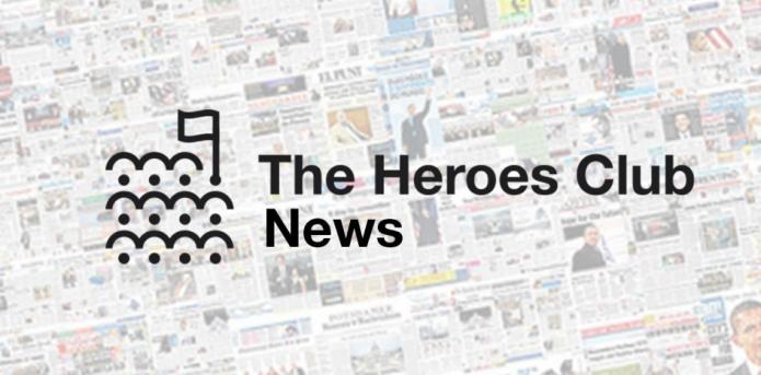 HeroesNews