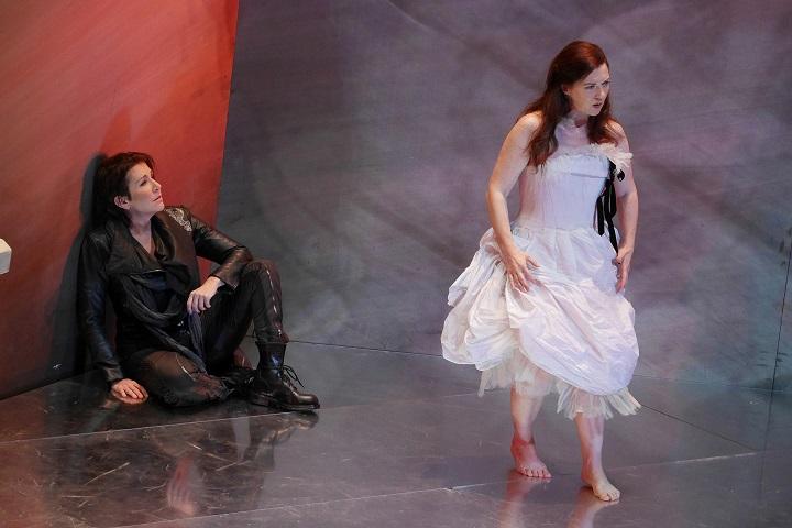 Romeo-y-Julieta-720
