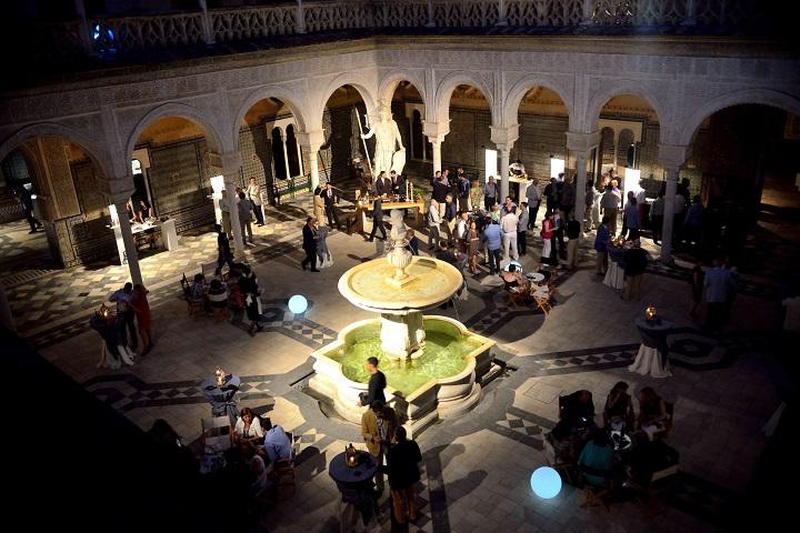 Eventos-en-Espacios-Públicos