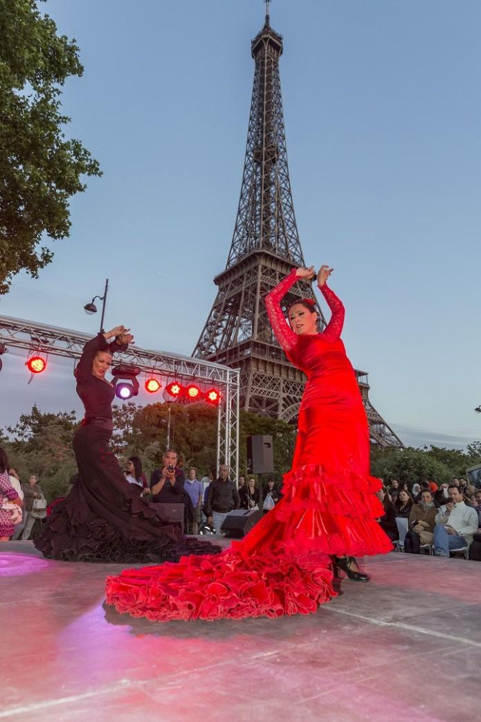 Exposicion_de Andalucia_Paris_720