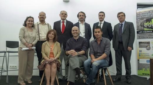 Jornada Smart Fotocatali-City: La AIF advierte contra la propaganda de productos fotocatalíticos sin las debidas garantías.