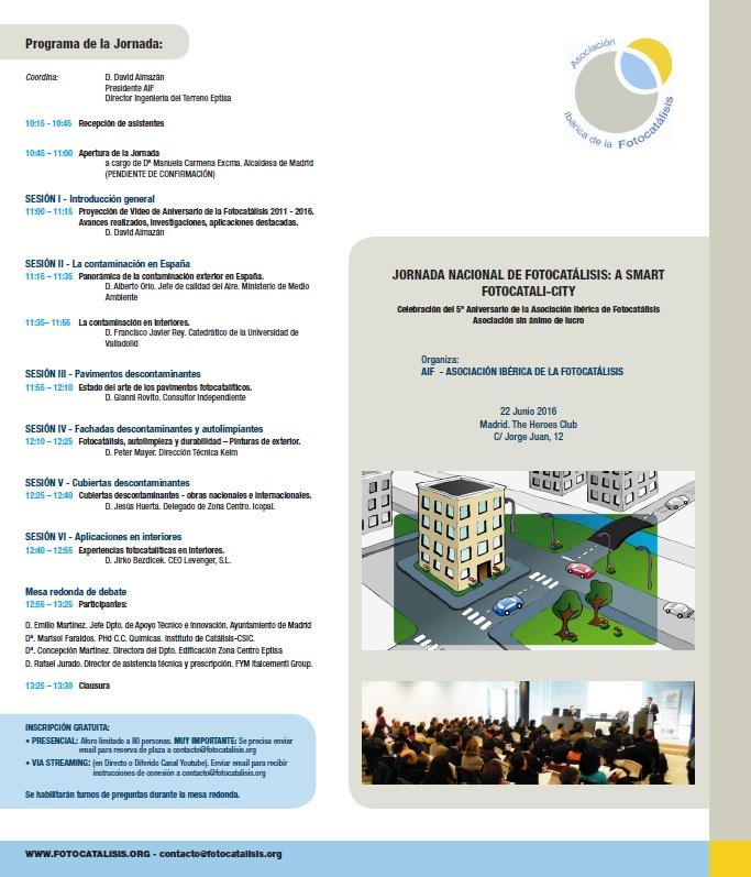 Programa-Smart-Fotocatali-City