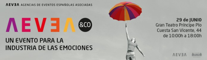banner_web_AEVEACO_v01