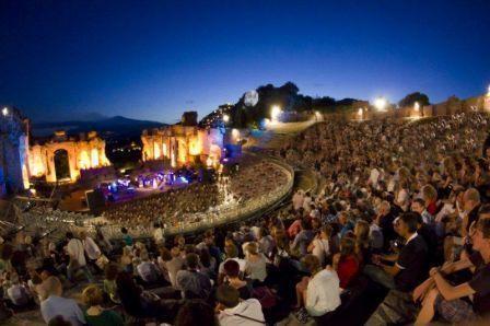 teatro-antico-di-taormina-mg_0404-5