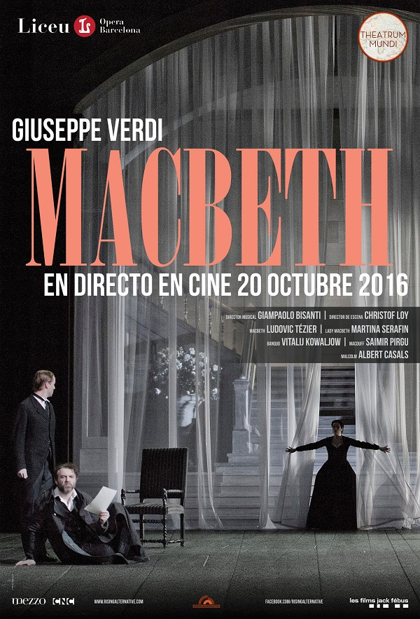 spanish_macbeth-liceu_email-poster-600