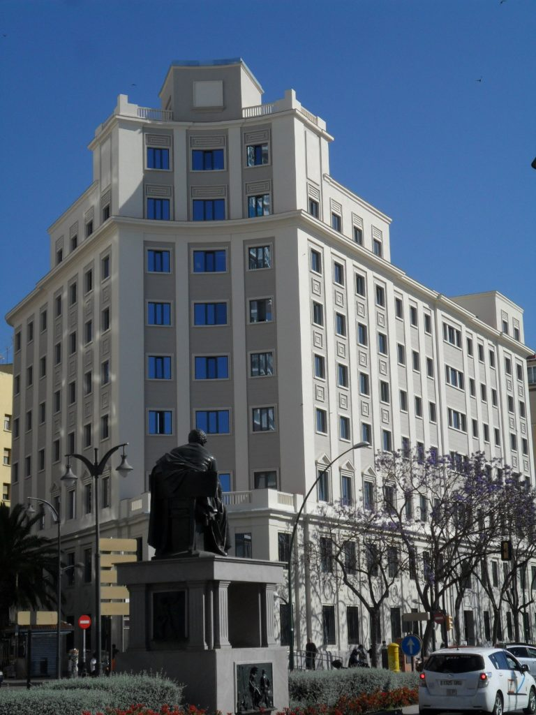malaga-sindicatos