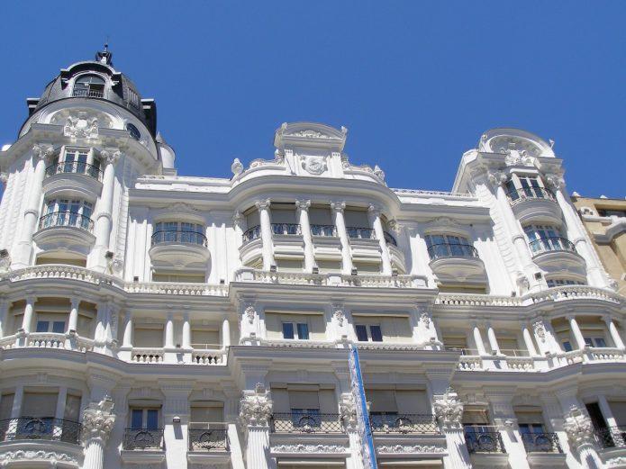 madrid-hotel-atlantico