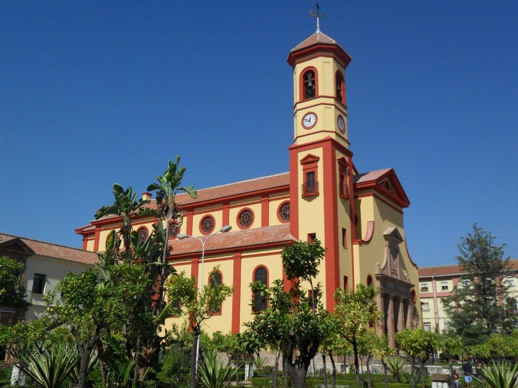 sevilla-iglesia-sanjose