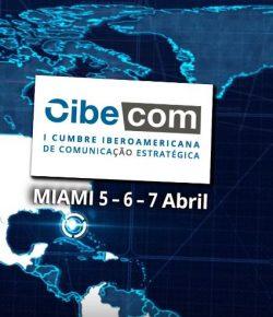 CIBECOM 2017