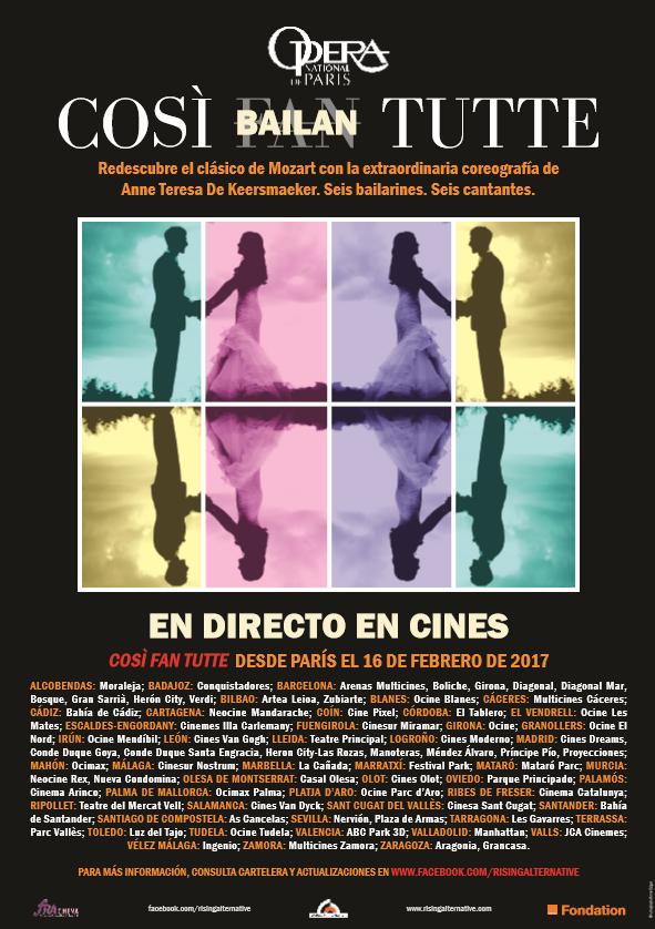 cosifantutte-en-cines