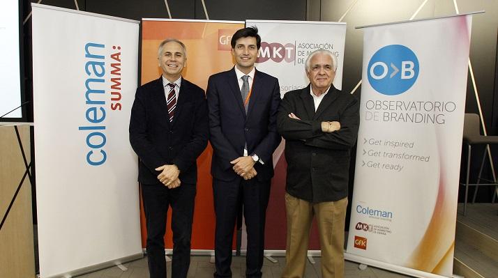 OB17 Partners. Victor Mirabet, (Coleman Summa). Javier Gómez (GfK). Pedro Aguilar, (MKT) 2 - copia