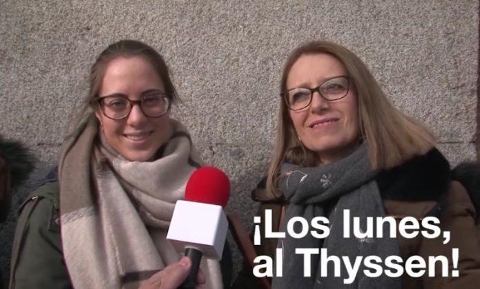 LosLunesalThyssen