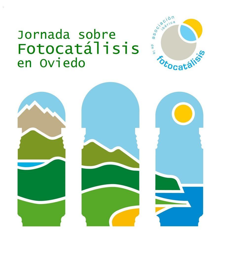 Cabecera-Cartel-Oviedo