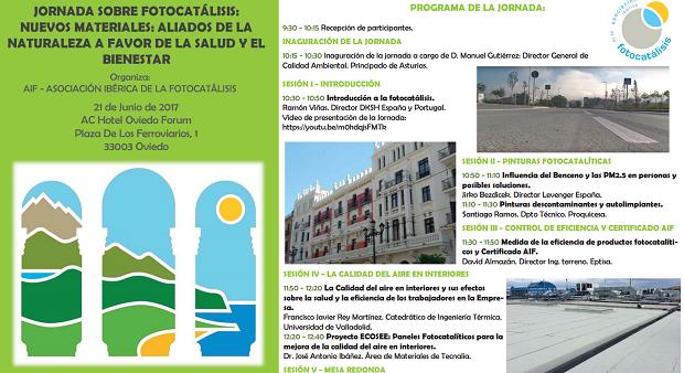 Programa-Jornada-Fotocatálisis-Ovideo-21Junio