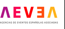Logo-AEVEA