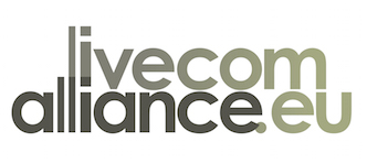 logo livecomalliance DEF