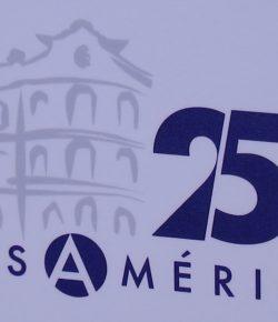 Casa de América: pasado, presente y futuro