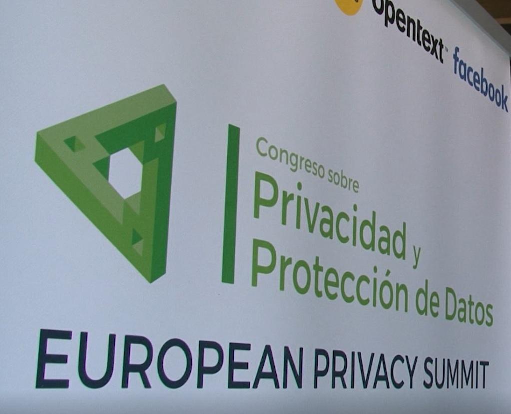 Congreso de Privacidad y Protección de Datos CDP