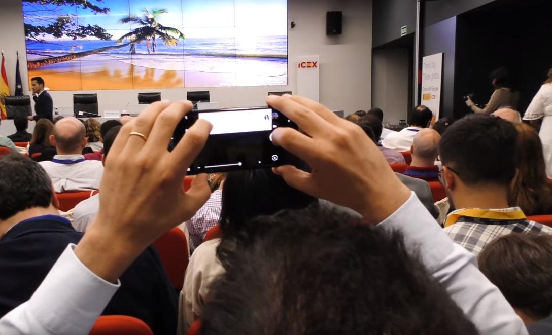 ICEX y Google se alían para potenciar ventas internacionales