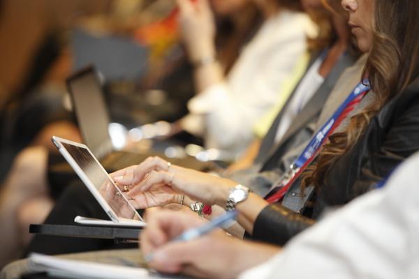 ICEX: Marca & Innovación: Programa de diferenciación competitiva para CEOs
