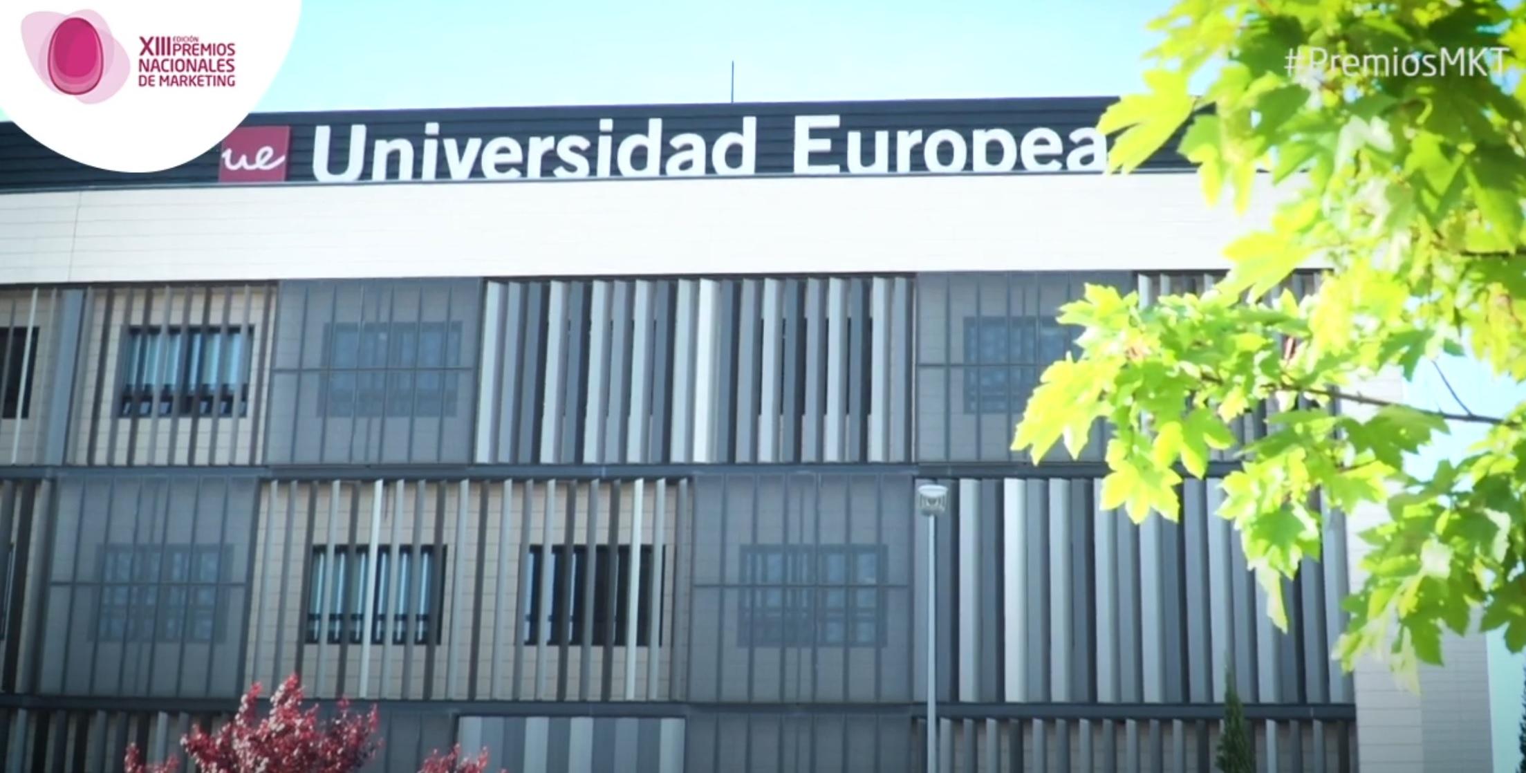 Cinco start-ups españolas en busca de reconocimiento